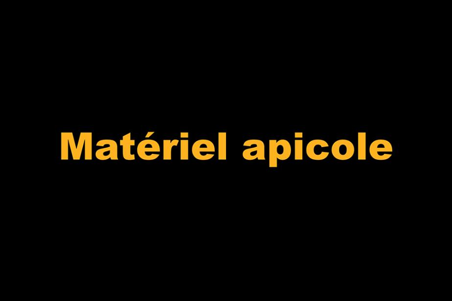 r-materiel_apicole.png