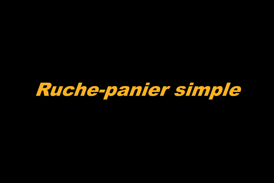 r-ruche_pannier_simple.png