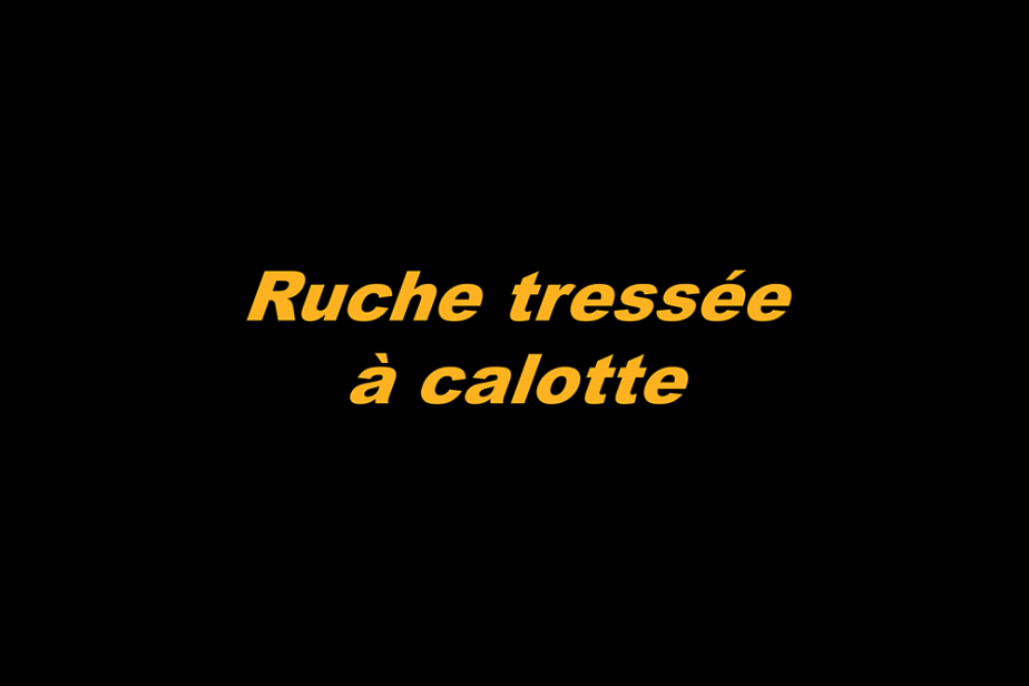 r-ruche_tressee_a_calotte.png