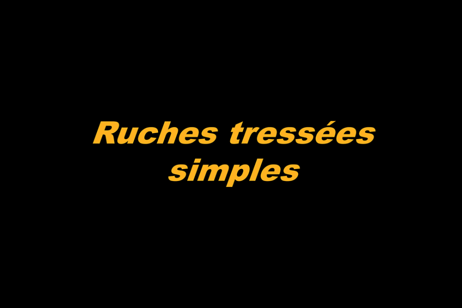 r-ruches_tressees_simples.png