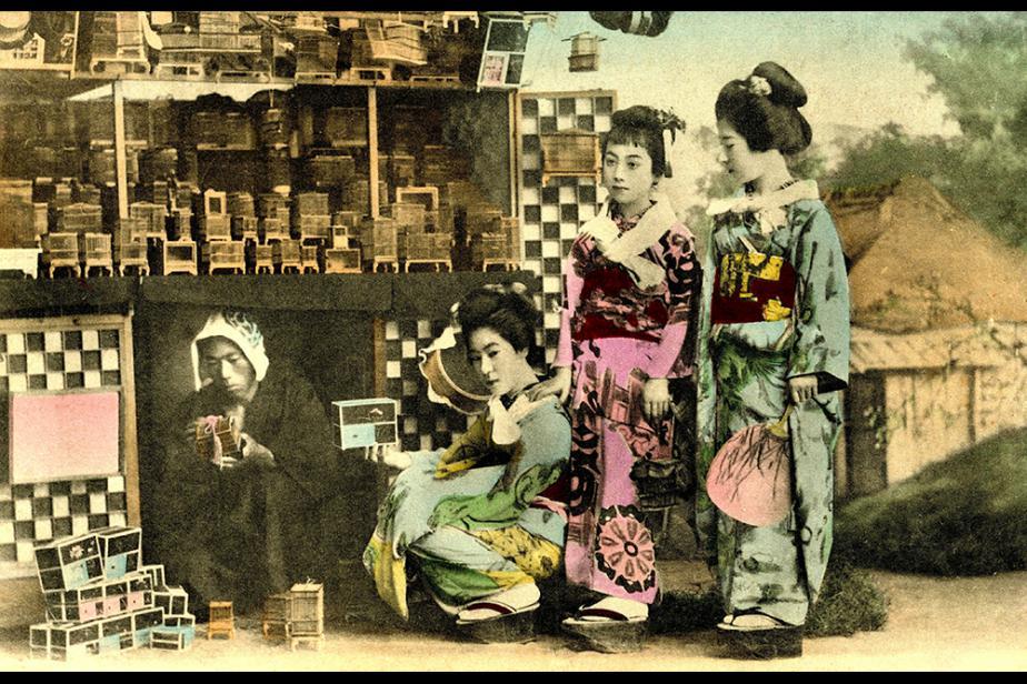 i_-_24-mushi-ya_or_insect_seller_1897_w.jpg