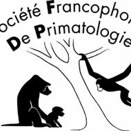 Société Francophone de Primatologie