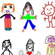 1408963578_les-dessins-des-jeunes-enfants-indicateurs-de-leur-intelligence-_article_top.jpg