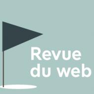2koaj1bprs2f2-jhkbkb0g-revue_du_web.png