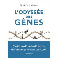 l-odyee-des-genes.jpg