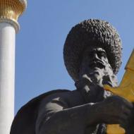 les-royaumes-oublies-du-turkmenistan.jpg