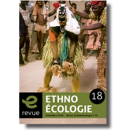 couv.-ethnoecologie-pour-site-umr-18.png